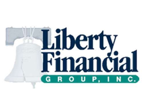 Image result for liberty finance south africa