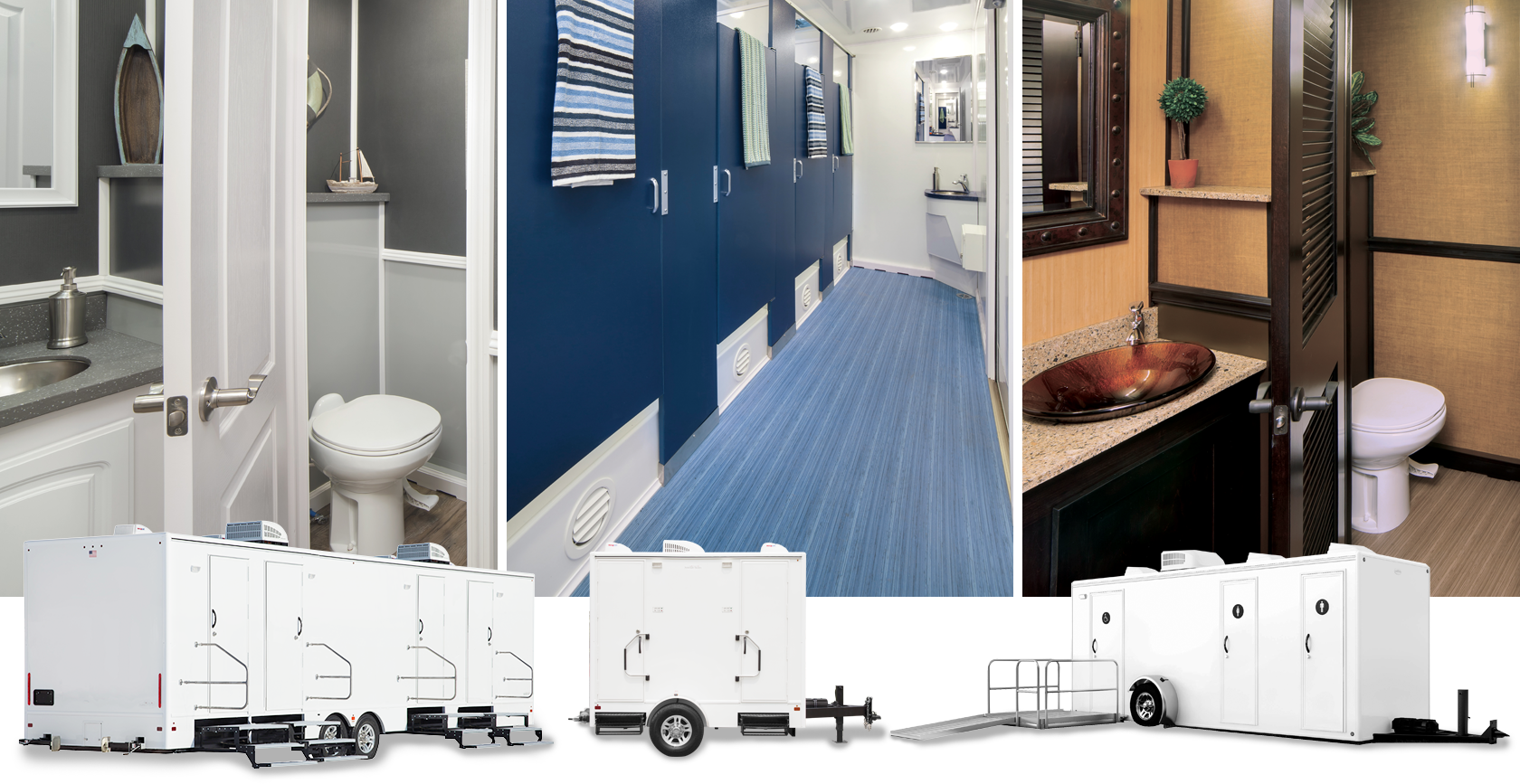 bathroom trailers. Ever Since We Have Introduced Satellite Suites Been Pushing The Envelope To Deliver Best Restroom Trailers On Market. Bathroom