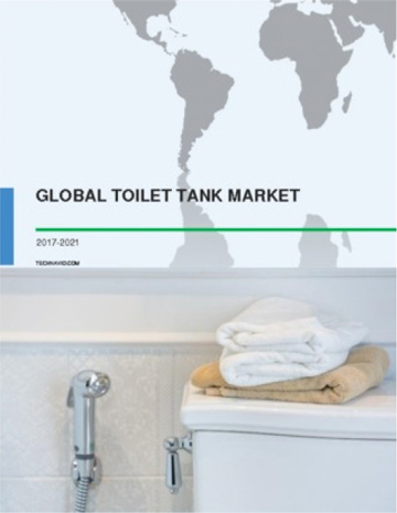 economic impact toilet market