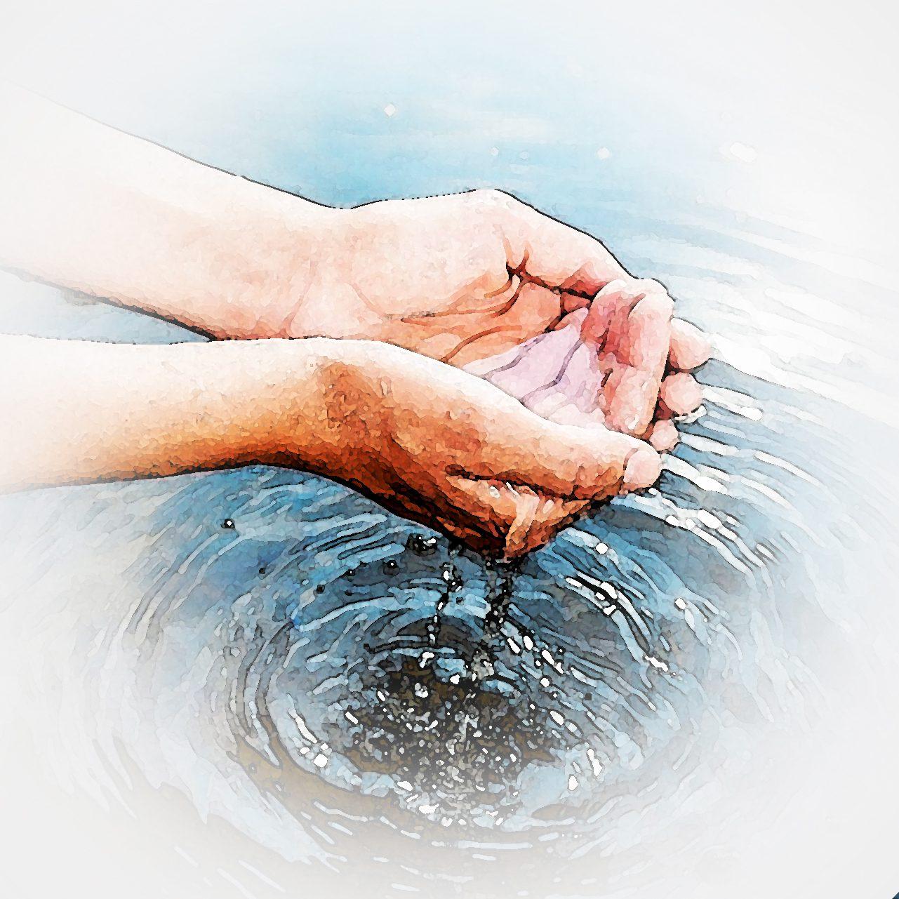 Universal Water