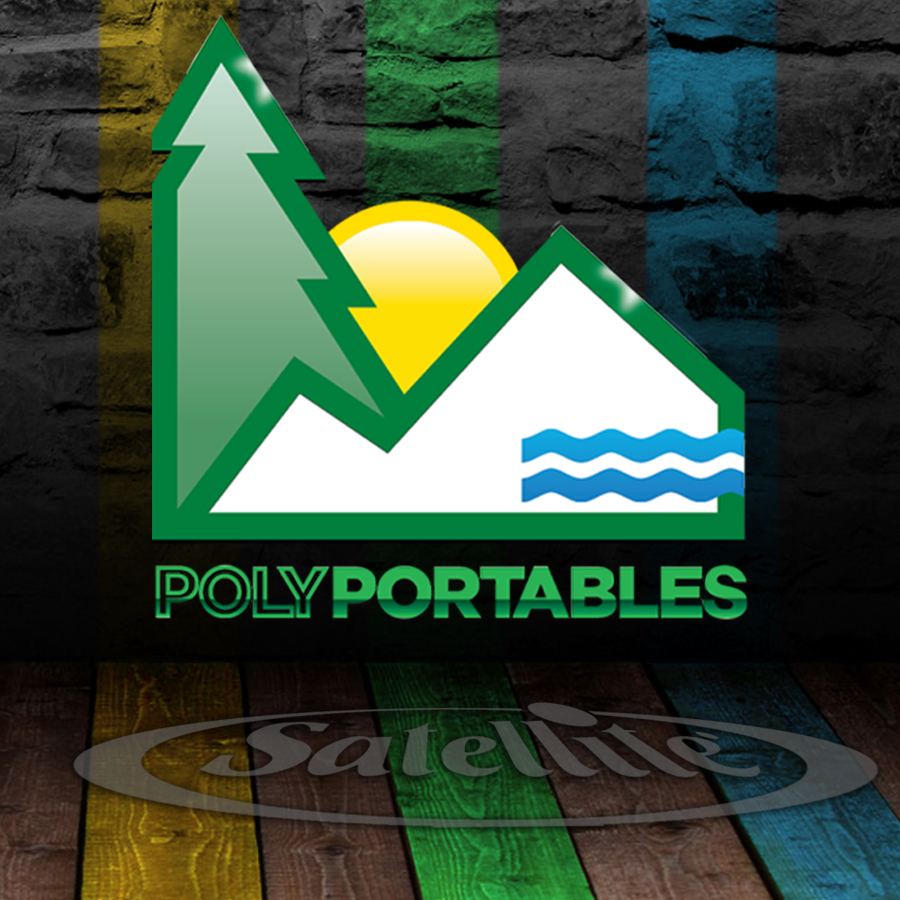 PolyPortables is a New Division of Satellite Industries