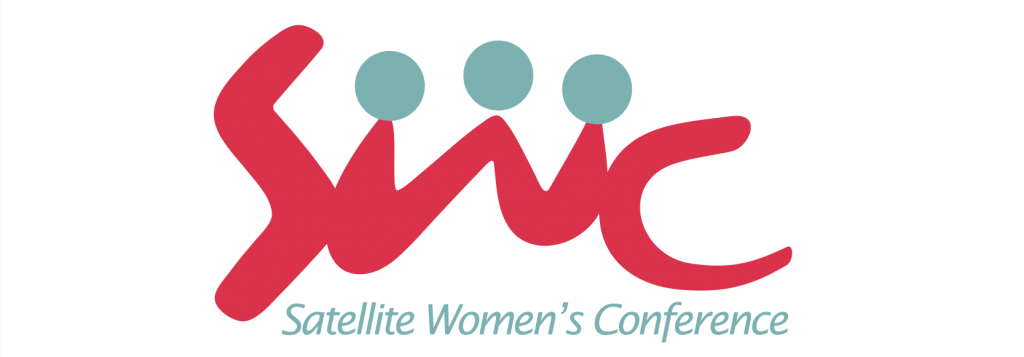 Satellite Womens Conference