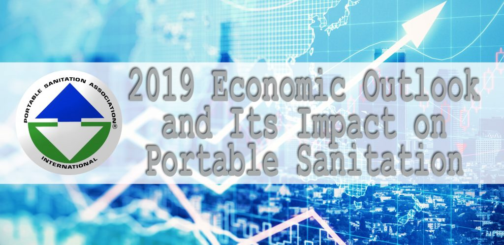 2019 Economic Outlook Header