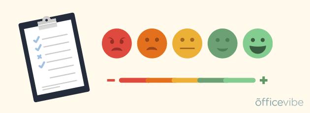7-ways-deal-low-employee morale