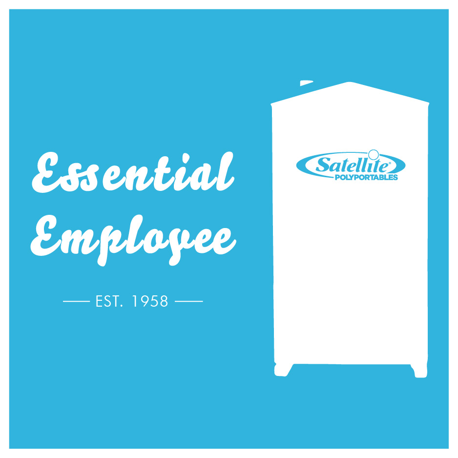 Essential Employees-01