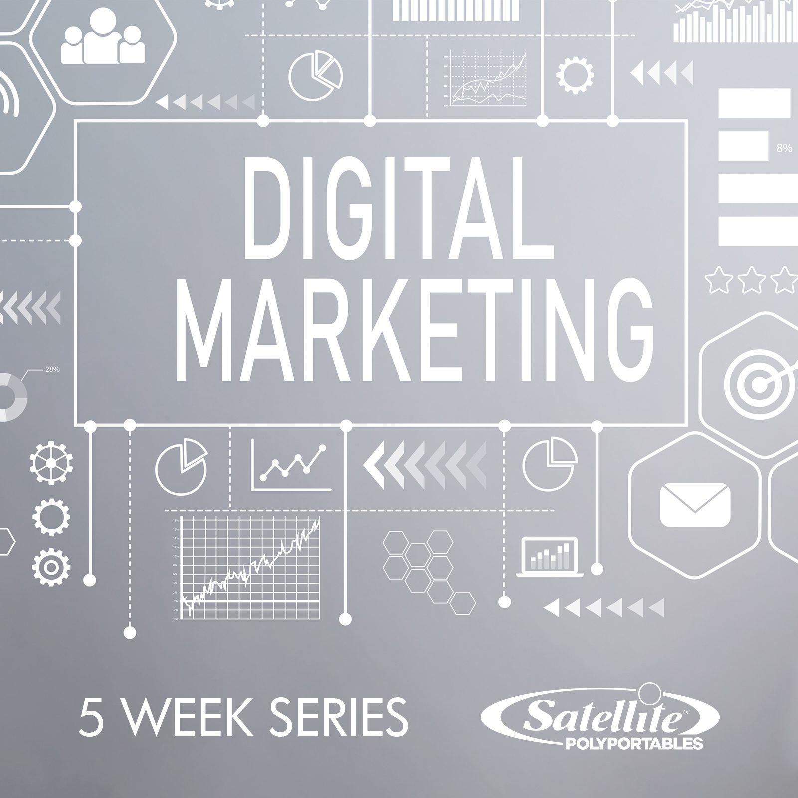 Digital Marketing Tips Header