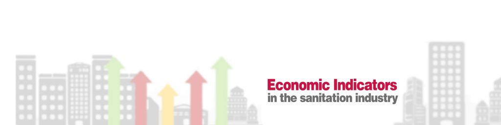 Paying attention to economic indicators can help you grow!