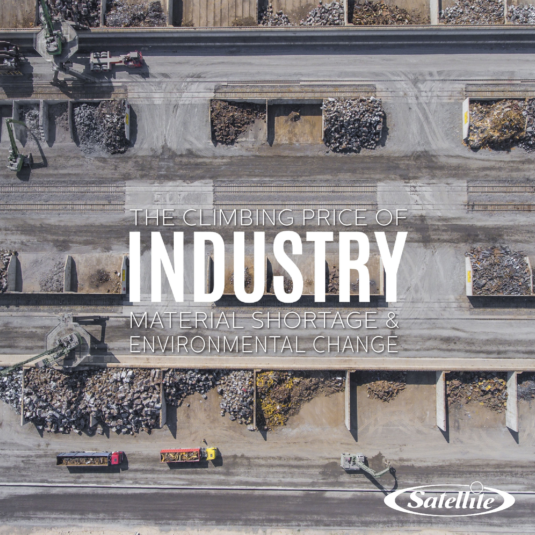 Cost of Industry _ Resin _ Header and Social-01